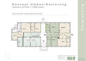 Projektbild-4-Loissin_Erdgeschoss_web