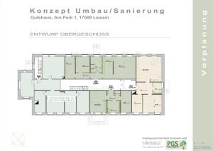 Projektbild-5_Obergeschoss_web
